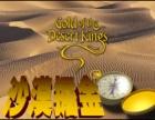 企业管理层管理技能提升MTP体验式培训课程沙漠掘金沙盘课程