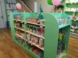 孕婴店加盟 孕婴店连锁加盟品牌,海外秀进口母婴