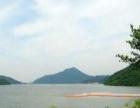 杭州周边哪里有烧烤 当然选择临安青山湖大草坪烧烤