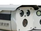 锦盛安防批发监控摄像机,录像机,承接各种监控工程。