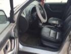雪铁龙爱丽舍2002款 爱丽舍-三厢 1.6 手动 福缘二手车长
