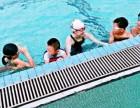 专业游泳培训-徐州牛佳惠游泳培训中心-双证齐全-经验丰富