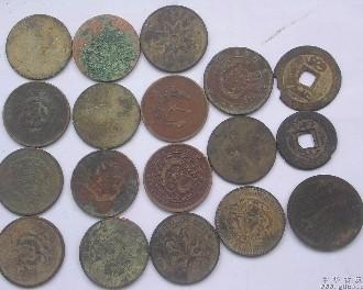 买卖藏友面对面交流快速变现钱币瓷器玉石