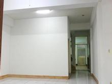 北京墙面粉刷公司专业刷墙公司朝阳区室内外粉刷公司,免费测量