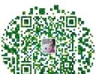 桂林电子科技大学热门专业--土木工程