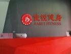 健身房加盟,预售、管理、承包、培训、器材