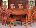 木质家具类油漆美容 损坏维修