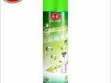 安骏550ml空调清洗剂 空调免拆清洗剂汽车空调清洁剂