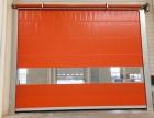重庆工业提升门安装与维修 卷帘门 伸缩门 感应门