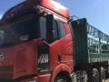 常年出售各种大货车办理二手车各项业务