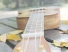深圳罗湖国贸吉他弹唱怎么结合好 吉他弹唱培训