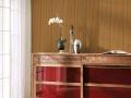 新特·墙基布 新特·海基布加盟新型墙体装饰材料