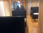 城阳文阳路饭店低价转让、本店属于银盛泰泰馨苑网点