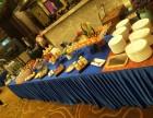 承接高端冷餐宴会,大型自助餐,巴西烧烤,大盆菜,异国美食