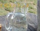 洞藏老壇酒價格 洞藏老壇酒的市場價值