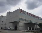 三塘 东站北恒大雅苑旁 标准工业厂房 1530平米