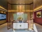 中州大道泰禾金尊府 世界第1中式房 三十六项房屋专利豪华装修