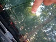 郑州什么地方有汽车凹陷修复的神手技术