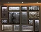 佛山恒辉窗饰制品有限公司专业生产铝窗花