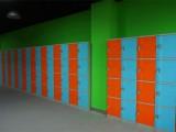 ABS储物柜学生书包柜储物柜厂家定制直销