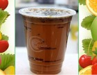 温州加盟果麦奶茶