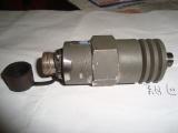 铲车柴油发动机920潍柴发动机装载机