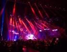 上海专业音乐节雷亚架舞台租赁 音乐节舞台搭建公司