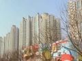 北京周边,燕郊二手房,理想新城,沃尔玛商圈附近,百步商业街