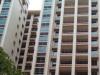 云浮房产3室2厅-60万元