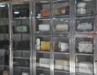 广州正规殡葬礼ㄨ仪服务,灵堂布置,花圈花篮出售