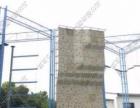 拓展基地建设高空架攀岩墙树上探险等户外项目建设