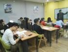 武汉新动态英语 英语学习为什么要加强输出