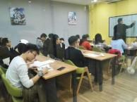 武汉新动态英语 英语学习为什么要加强输出?