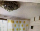 (房管家)夏河2区复式出租3室2厅2卫全新装修家居齐全领包入