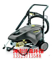 高压水机专业供应商,郑州高压水机销售