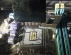南宁天华电脑维修中心-芯片级专业维修