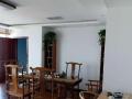 金沃大厦21层茶室招合作