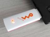 联通无线上网卡设备 3G上网卡托 WIFI路由器终端 随身WIF