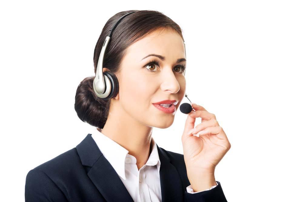 成都利雅路 壁挂炉 各中心~bt365官网是多少热线是 多少电话?