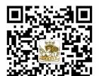 专业搏击操教练培训,云康健身学院