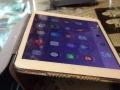 转让 国航 苹果平板电脑IPAD MINI2-16