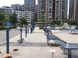 东莞跑步机,按摩椅,健身器材专卖店-常平,东坑,谢岗