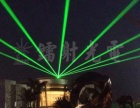 地标激光灯,舞台激光灯,大功率激光灯,楼顶亮化激光