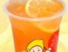 想创业,什么项目好,柠檬GOGO奶茶加盟帮助您