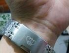 95成新天王手表