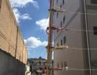 云南省昆明市电子围栏安装哪家便宜
