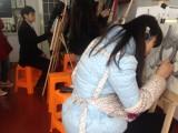 南京画室南京画画南京学素描南京油画南京成人画画