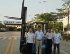 北京中关村清华大学北京大学叉车出租吊车出租