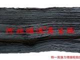 河北市場精細輪胎再生膠的種類及用途