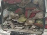 北京市大兴区拉建筑渣土丰台区拉装修拆除垃圾